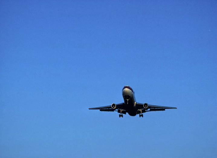 Silicon Republic: Airtel acquires Australian aerospace firm radio IP