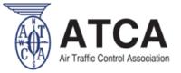 Meet Airtel at ATCA  20-23 October 2019