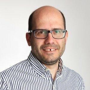 Giulio-Di-Tillio-Head-of-R&D