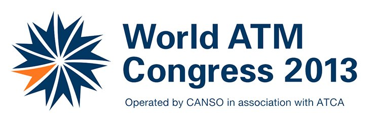 Airtel to exhibit at World ATM Congress 12 – 14 February 2013