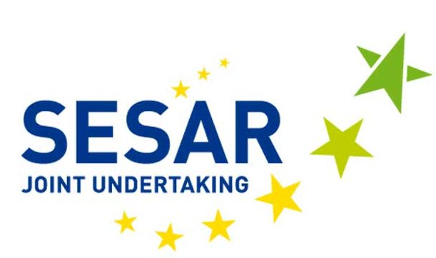 Airtel's contribution to SESAR Joint Undertaking initiatives